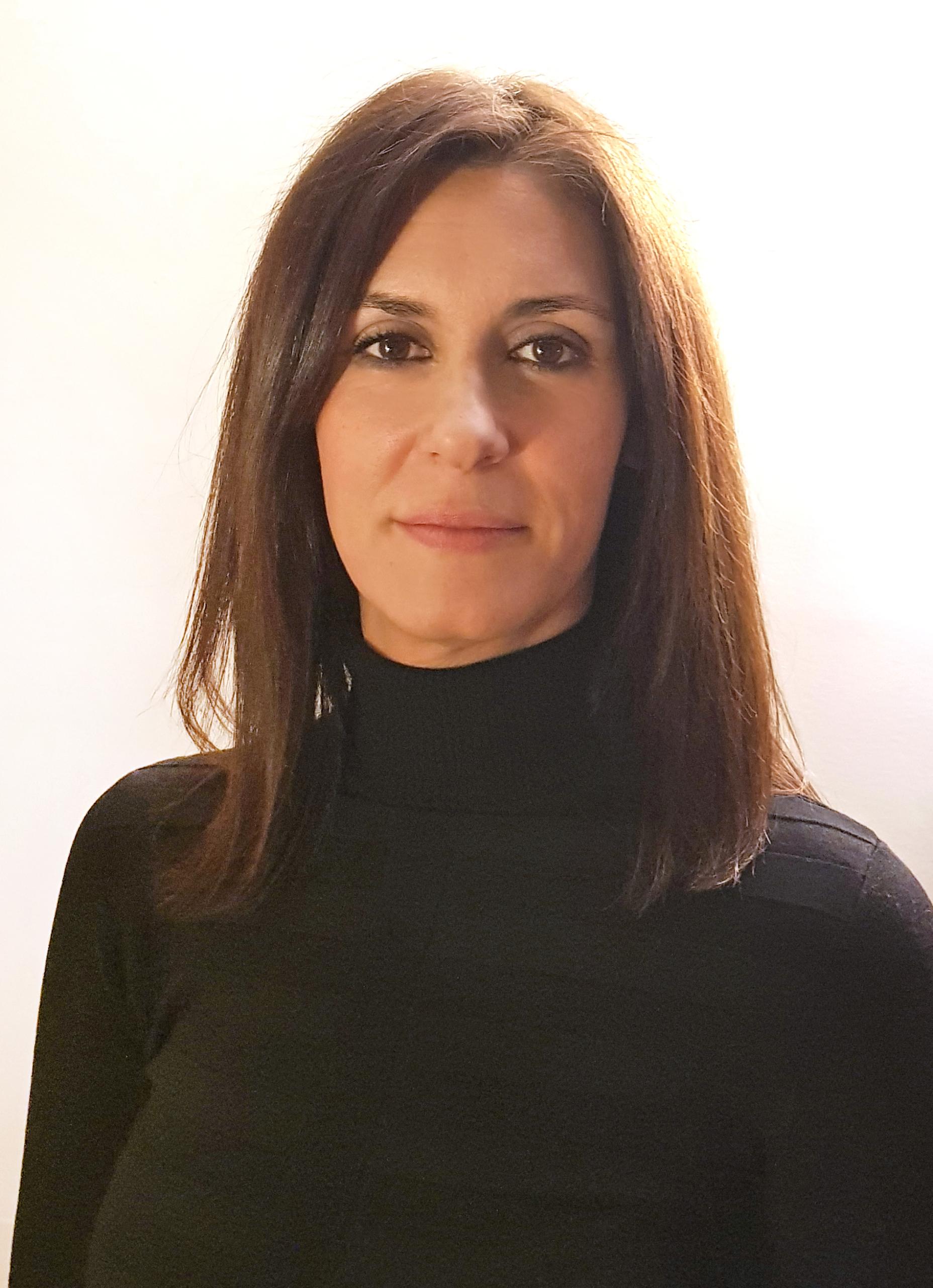 Mamen Medina